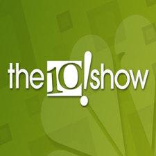 10 show
