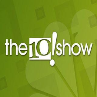 3rd-10!-Logo