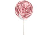 Lollipop_onesies