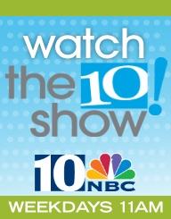 10 show_192
